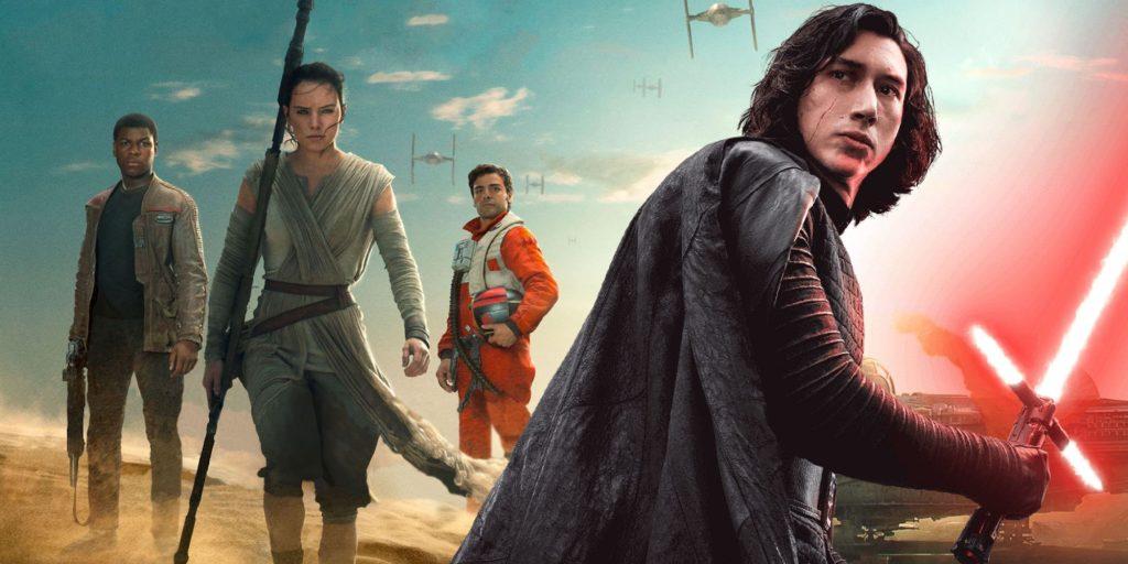 Disney приостановит выпуск «Звездных Войн»