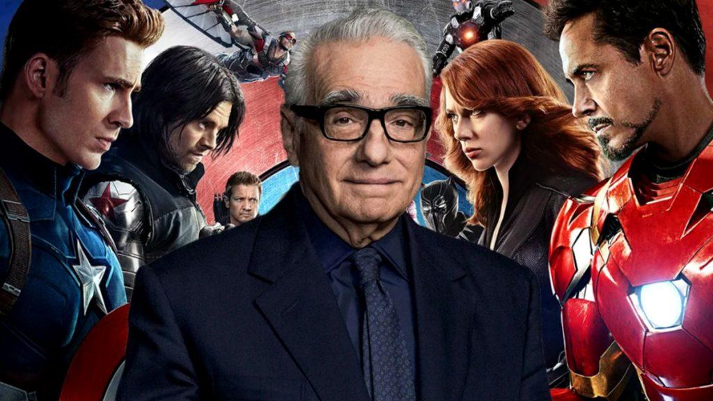 10 известных людей, которые ненавидят фильмы о супергероях
