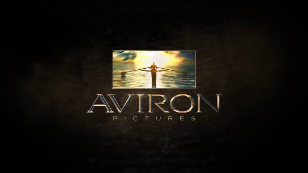 Aviron Pictures