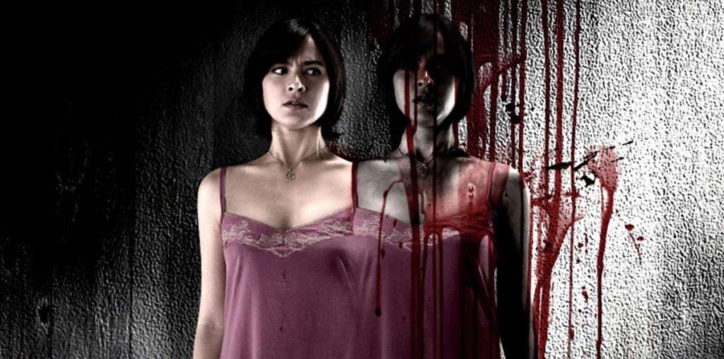 Неразлучные (2007)